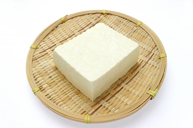 江戸時代と現代の『祇園豆腐』をザックリ比較2