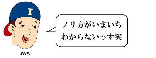 江戸時代 現代比較 祇園豆腐 食べ物